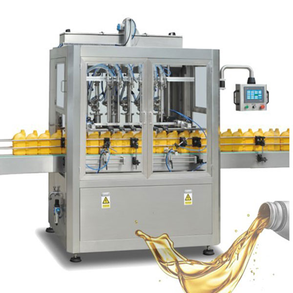 stand up pouch filling machine, stand up pouch filling ...