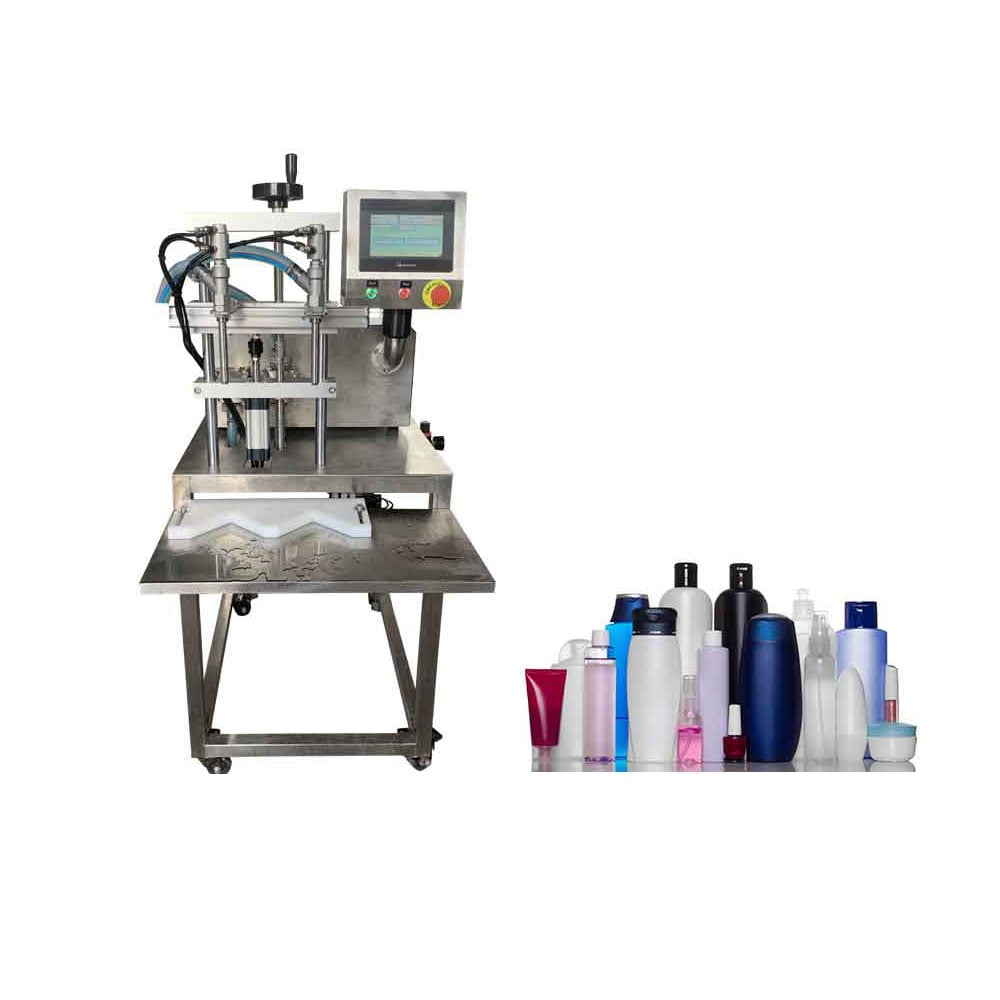 china sugar stick strip packaging machine with multilanes ...