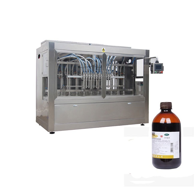 semi-automatic aerosol spray cans filling machine - buy ...