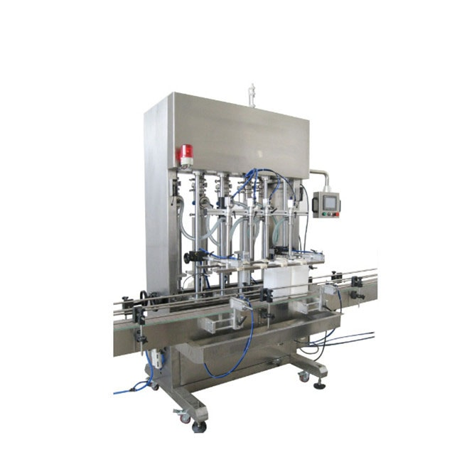 honey stick filling machine sale, honey stick filling ...