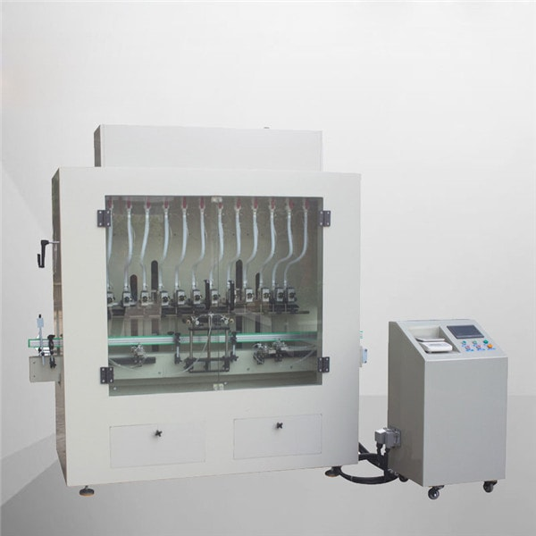 buy automatic & semi-automatic aerosol filling machines