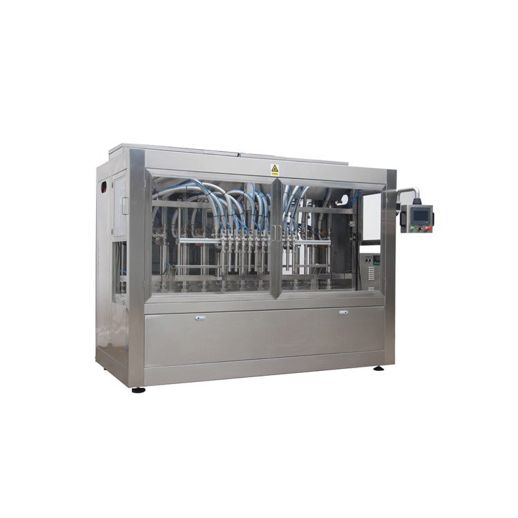 automatic cup filling and sealing machine for yogurt ...