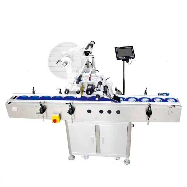 coretamp full automatic liquid sachet filling sealing machine