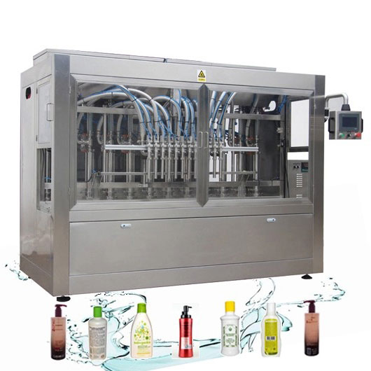 packing line, packing line suppliers and manufacturers at ...