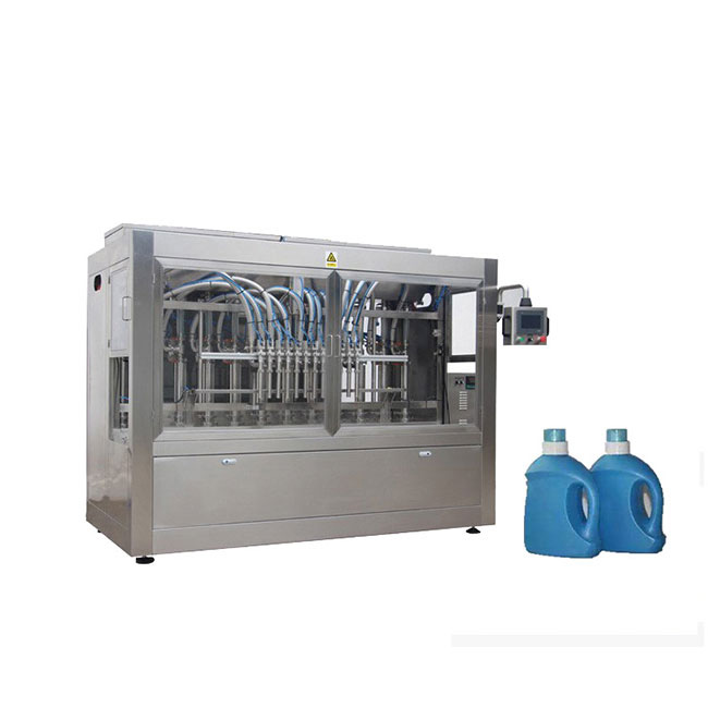 carbonated beverage - high quality bottle filling line ...
