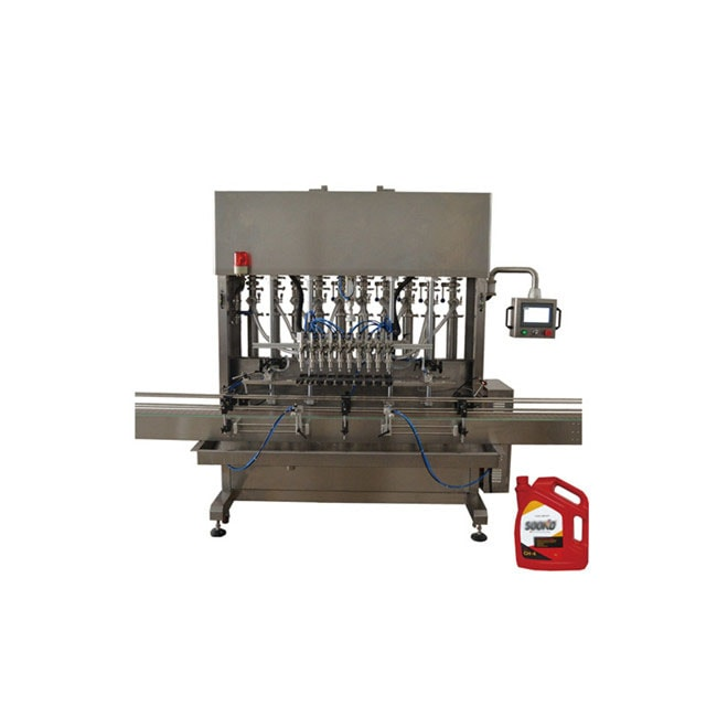 packaging blowing machines suppliers, manufacturer ...