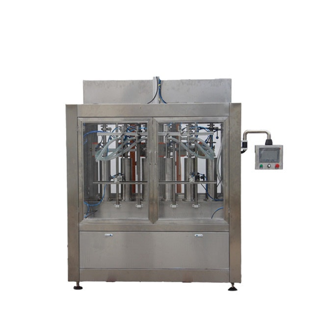 china soft tube filling and sealing machine (xf-gf ...