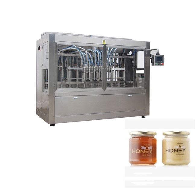 china rice cracker machine, rice cracker machine ...