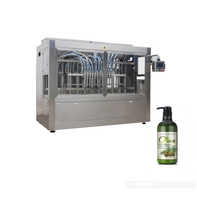 sanitary napkin sealing machine, sanitary napkin sealing ...