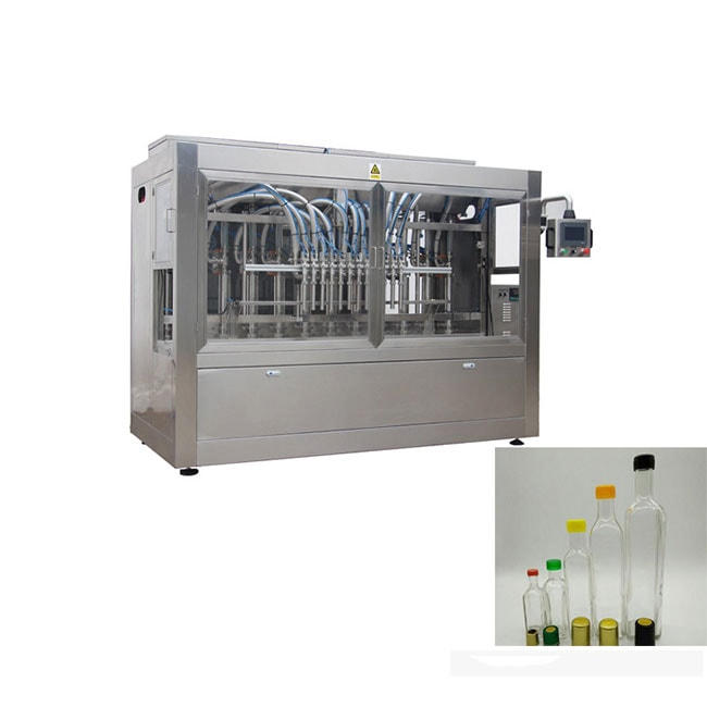 china piston filling machine, piston filling machine ...