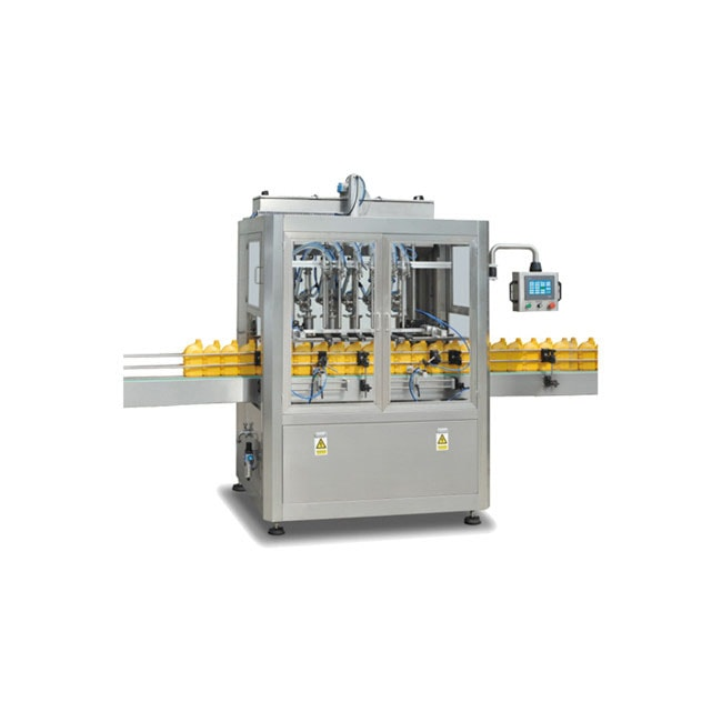 china sus304 full automatic pure water plant machinery ...