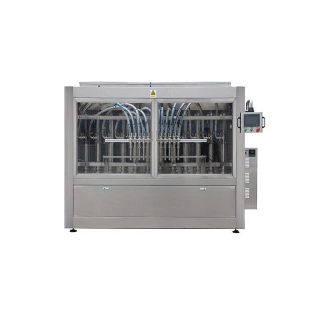 multi lane vertical packing machine, multi lane vertical ...