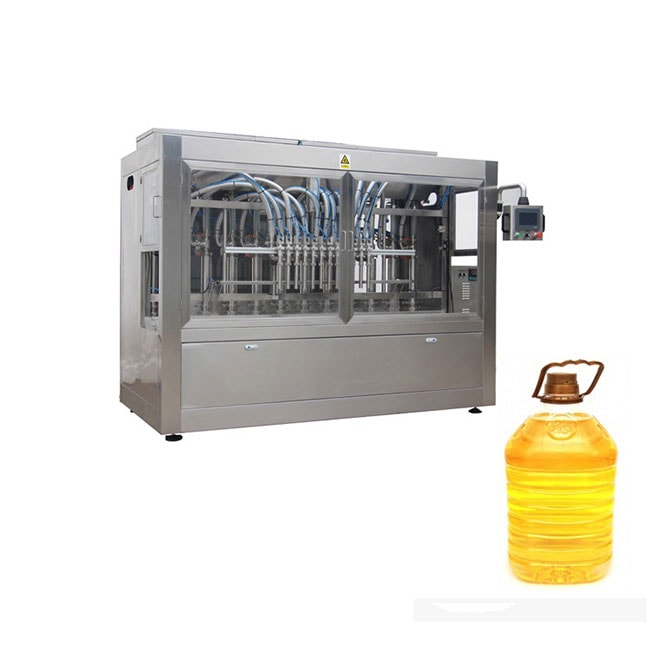 semi-automatic honey sticks/straws filling machine ...