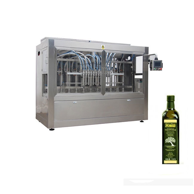 small powder filling machine high-speed and fully ...