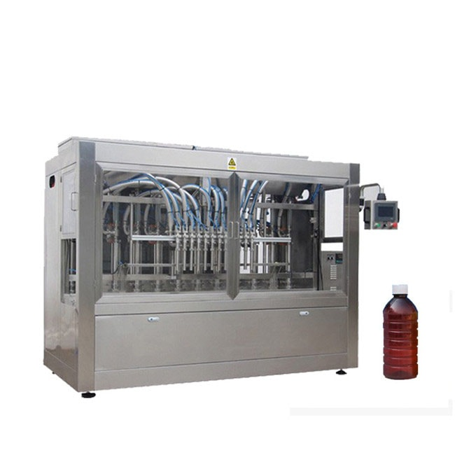 granule packing machine manufacturers & suppliers, china ...