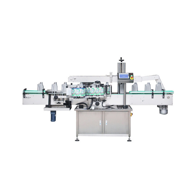 semi-automatic aerosol filling machines archives - dawsom