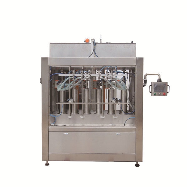 flow packing machine, play dough packing machine, …