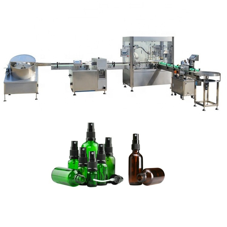 tube filling machine, automatic tube filler - shree ...