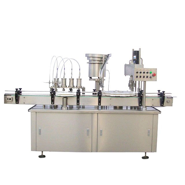 4 line multi-lane powder stick bag sachet packing machine ...