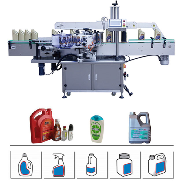 quality beverage filling machine & water filling machines ...