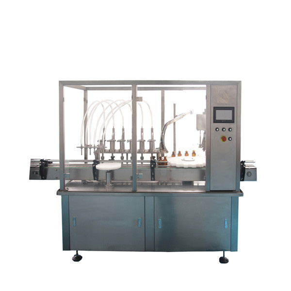 what are the best cbd cartridge filling machines shows ...