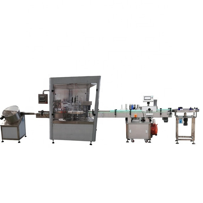automatic 250 disable medical mask packing machine - buy ...