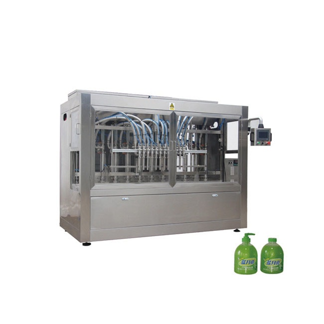 multi-lane stick packaging machine - guangzhou marchi ...