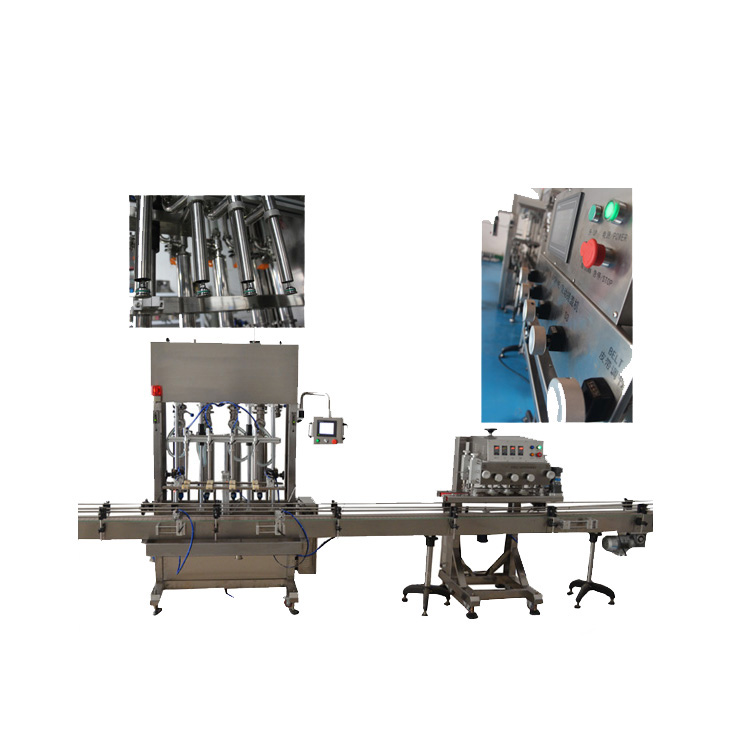 china automatic filling & sealing machine for oral liquid ...