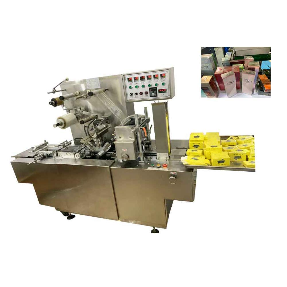coffee packaging machines - prices from manufacturer