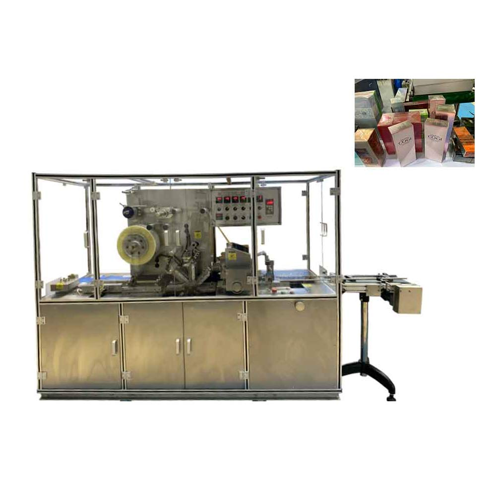 tube filling machines - ointment filling machine exporter ...