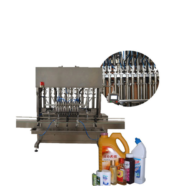 sanitary napkin packing machine, sanitary napkin packing ...