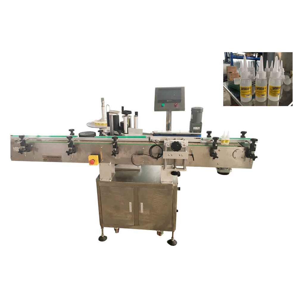 pallet wrap machines products for sale | ebay