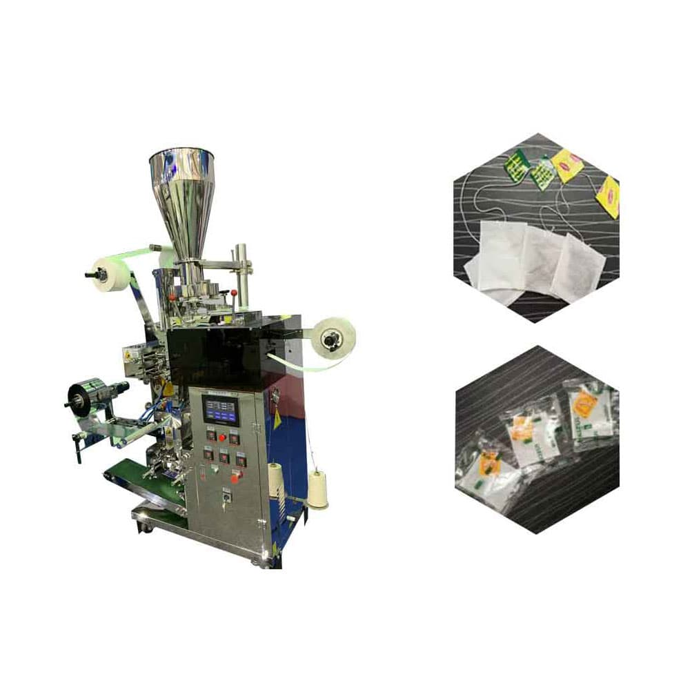 complete carbonated soft drink production line/soda glass ...