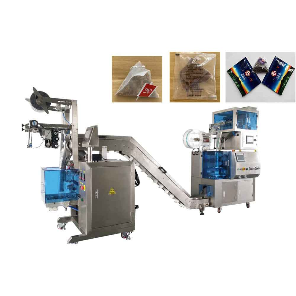 china automatic sewing machine, automatic sewing …