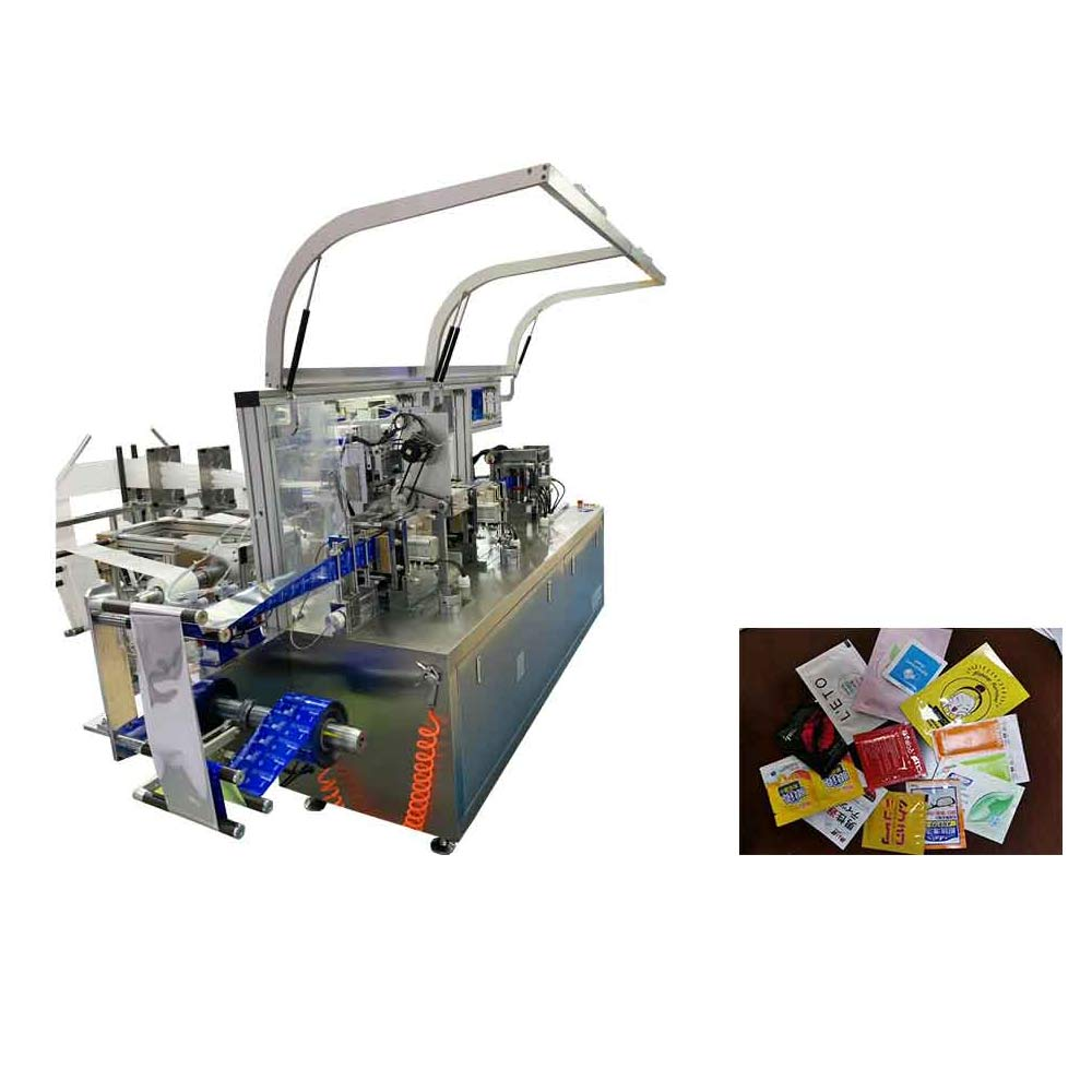 efficient pet bottle blowing packing machine - alibaba.com