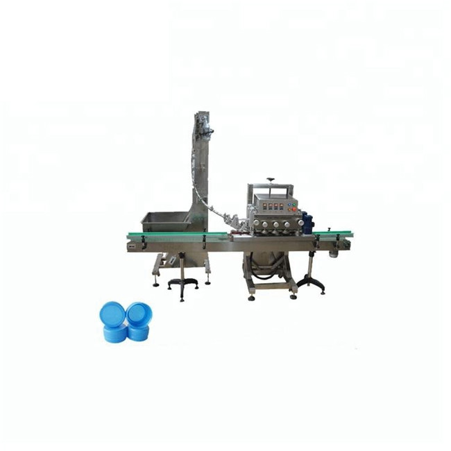full automatic piston pump coconut oil filling machine for ...